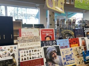 Bücher_Geschichte
